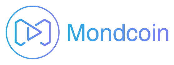 MondCoin_horizontal_mid